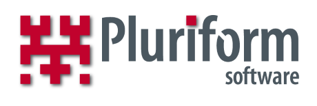 Pluriform Software
